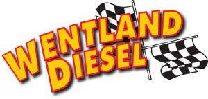 wentland-diesel-logo